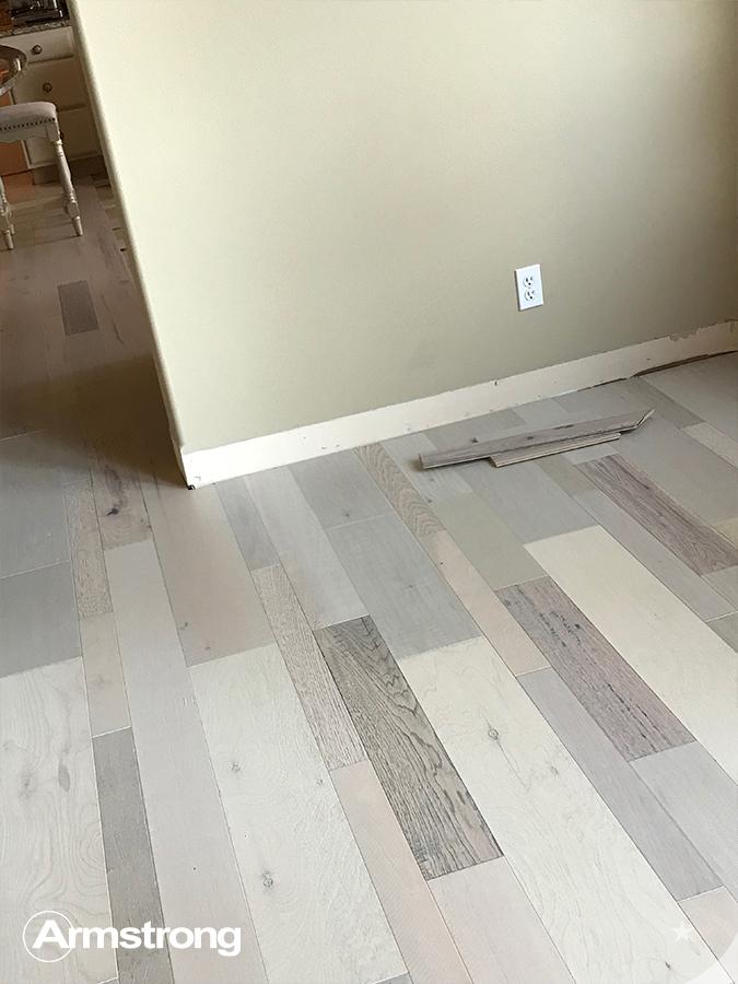 Armstrong Flooring Distributors Archives Floors Flooring Carpet