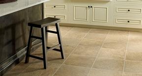 Mannington Laminate Flooring Sedona Desert Sand