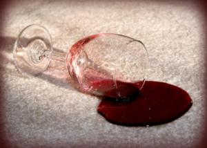 Stainmaster Carpet