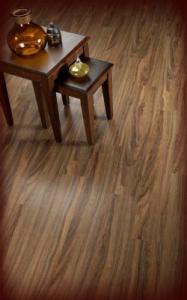 Earthwerks floor image