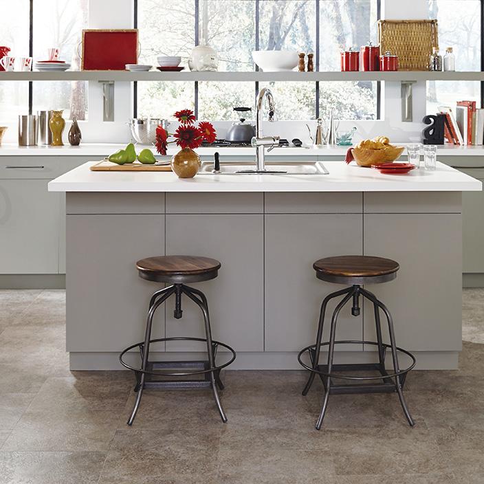 New Mannington Adura Tile And Plank Styles Floors