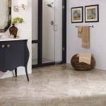 Mannington Adura Mix Tile
