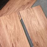Karndean loose lay vinyl plank