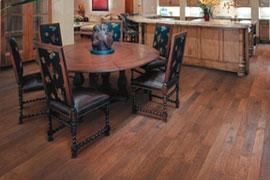 Lexmark Carpet Review American Carpet Wholesalers