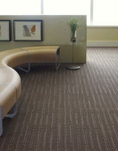 Philadelphia Queen Carpet Tile From Shaw Review