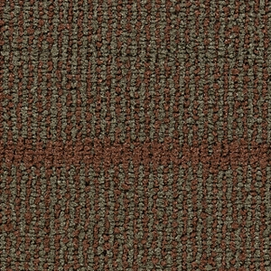 Hollytex Carpet Tile Review and Information