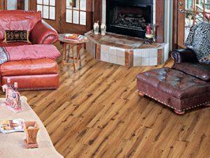 american concepts laminate flooring sanderlin mountain review