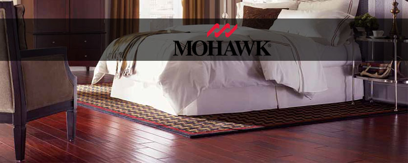 mohawk zanzibar African Padauk natural engineered hardwood flooring review