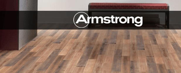 armstrong architectural remnants review