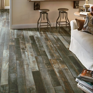 Armstrong Laminate Flooring Reviews collection premium laminate collection introducing armstrongs Armstrong Laminate Surf Side Azure Mist Aslam L6633121 Rm