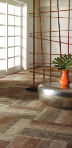Philadelphia Luxury Vinyl Tile Review American Carpet