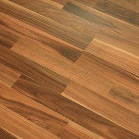 Tarkett Laminate Flooring Reviews tarkett laminate flooring reviews Tarkett Laminate Flooring