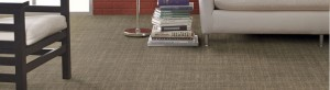 Milliken Residential Carpet Tile