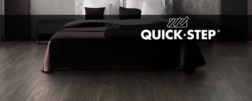 quick step laminate hardwood flooring