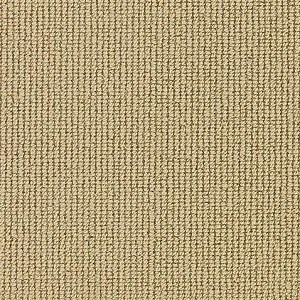 Godfrey Hirst carpets Wool Creations - Golden Haze