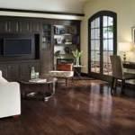 Columbia Engineered Hardwood - Hayden