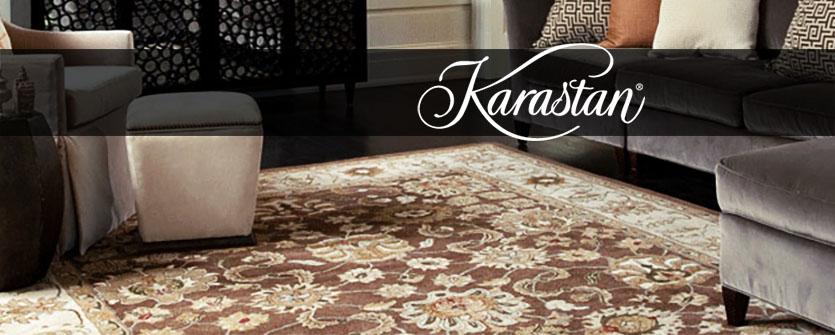 karastan area rugs review