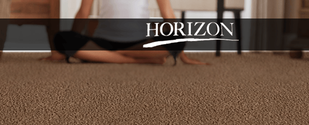 HORIZON-MOHAWK-carpet