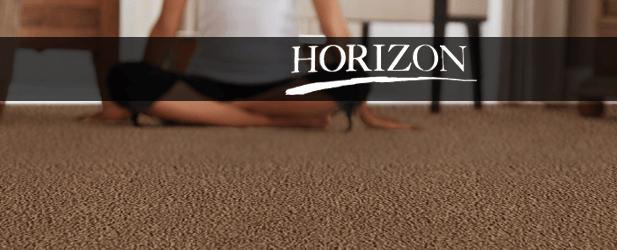 HORIZON-MOHAWK-carpet