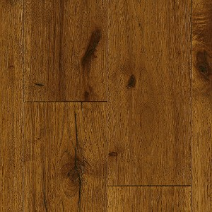 Armstrong Hardwood Flooring Artistic Timbers TimberBrushed Deep Etched Buffalo Creek ARMHW-EAHTB75L404