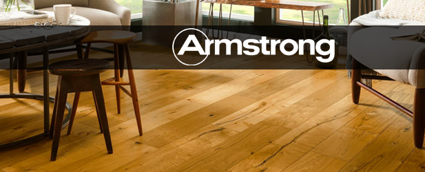 armstrong timber brushed hardwood