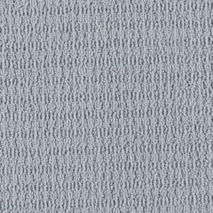 Horizon Carpet None Advanced Elements April Sky 554