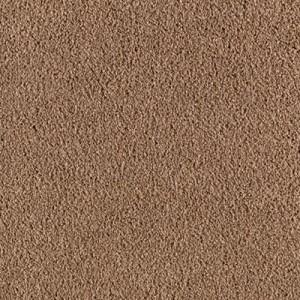 mohawk carpet collections horizon beachmont acorn