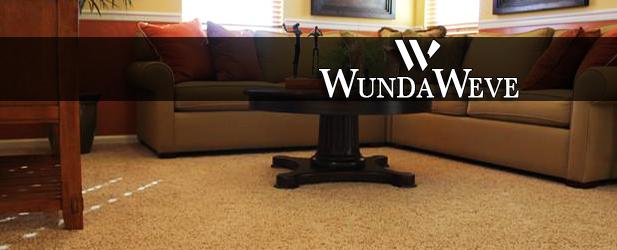 mohawk wundaweve carpet flooring