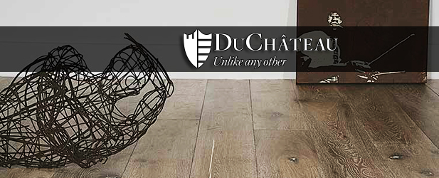 Duchateau Hardwoods Chateau Collection Review Floors