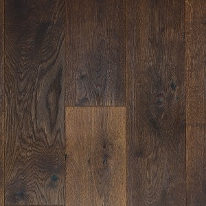 DuChateau Hardwood Flooring The Riverstone Collection Seine DCHW-RSCSEI7