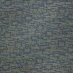 DesignTek Parador Cardona carpet tile modular flooring products save 30-60%