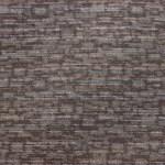 DesignTek Parador Mountain Stone carpet tile modular flooring