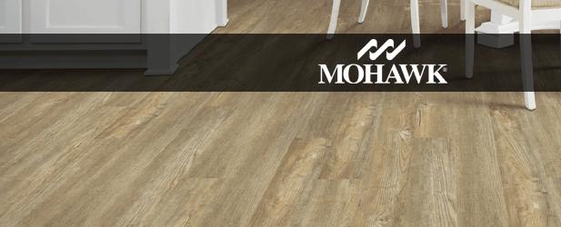 49 Inch Long Planks Archives Floors Flooring Carpet