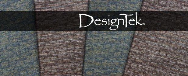 DesignTek carpet tile modular flooring products on sale