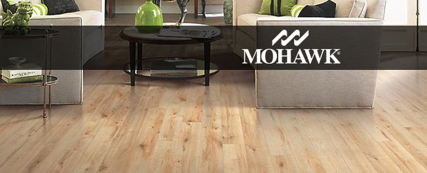 Mohawk Solidtech Luxury Vinyl Plank Waterproof Flooring lowest prices
