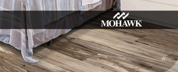 Mohawk Solidtech Relevance Luxury Vinyl Plank Waterproof Flooring Lowest Prices On