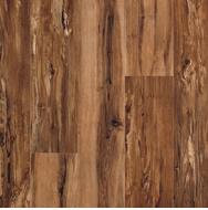 Mohawk Solidtech revelance Luxury Vinyl Plank Waterproof Flooring