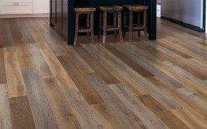 Mohawk Solidtech variations Luxury Vinyl Plank Waterproof Flooring lowest prices on sale