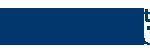 Stainmaster-essentials-Stain-resistant-carpet-logo