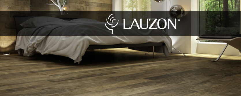 Lauzon Pure Genius Hardwood Floors Review
