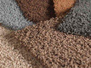 mohawk smartstrand carpet colors