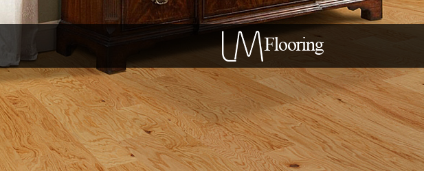 Lm Hardwood Flooring Review Floors Flooring Carpet And