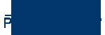 Philadelphia Commercial logo