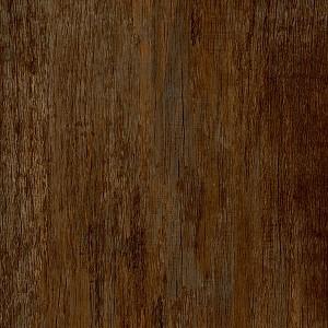 DuraCeramic Tile Dimensions Prairie Wood Rain Barrel