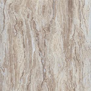 DuraCeramic Tile Dimensions Stone Ledges River Marble