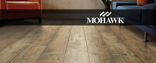 mohawk rare vintage laminate wood flooring