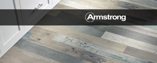 armstrong pryzm luxury vinyl plank