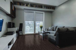 Phenix Luxury Vinyl Flooring Review Floors Flooring