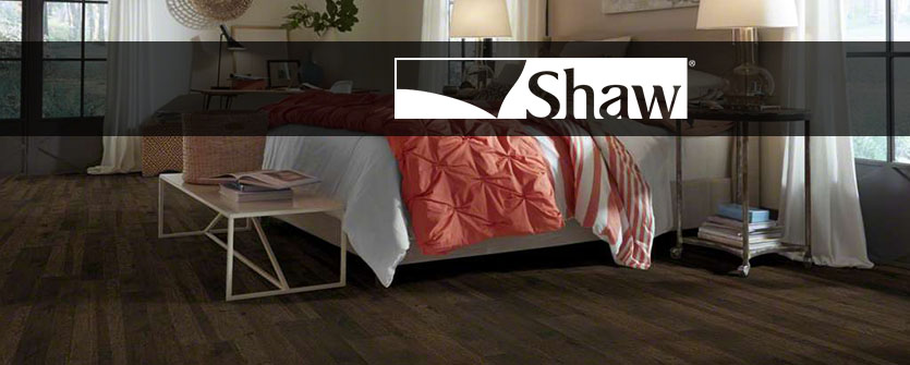 Shaw riverview hickory laminate flooring save 30 60% at American carpet wholesalers