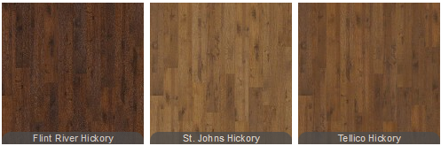 Shaw Riverdale Hickory Laminate Flooring Review Floors